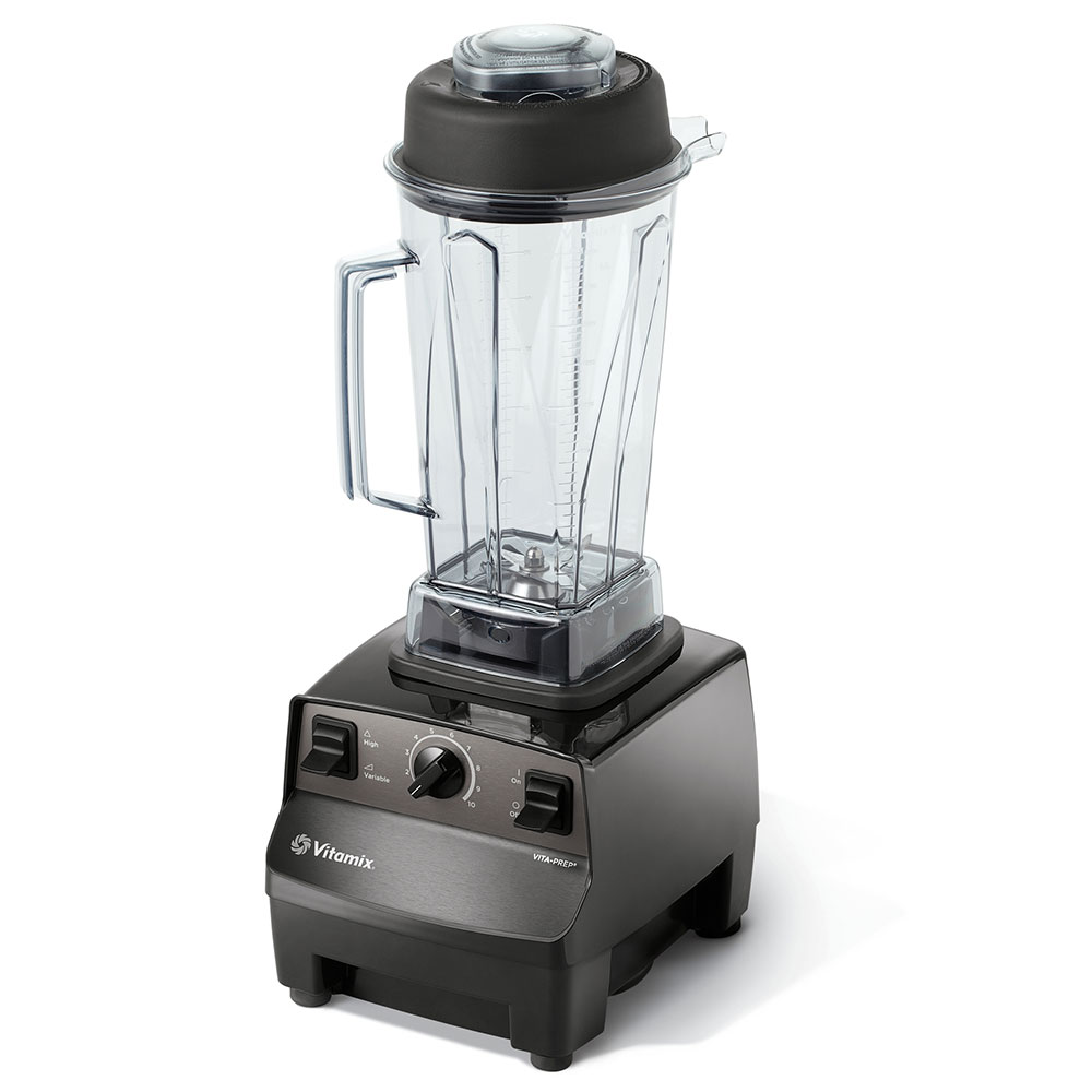 Vitamix 1003-BLENDER Food Blender w/