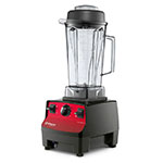 Vitamix 1005 Food Blender w/ Variable Speed, 64 oz., 3 HP 120V