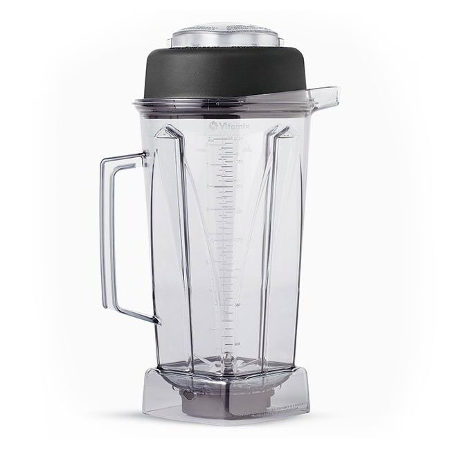 Vitamix 1194 64-oz Container w/ Blade Assembly For Vita-Pro & Vita-Prep