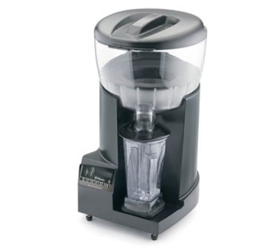 Vitamix 1502 Portion Blending System, 5-gal. Ice Bin, 64 oz., 1 Year Warranty