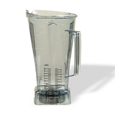Vitamix 15556 64-oz Container w/ Ice Blade Assembly, Portion Blending System