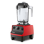 Vitamix 5085 32-oz BarBoss Advance w/ 6 Programs, Programmable, 120 V