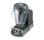 Vitamix 5201 XL Blender System For 1.5-gal, Variable Speed, 120 V