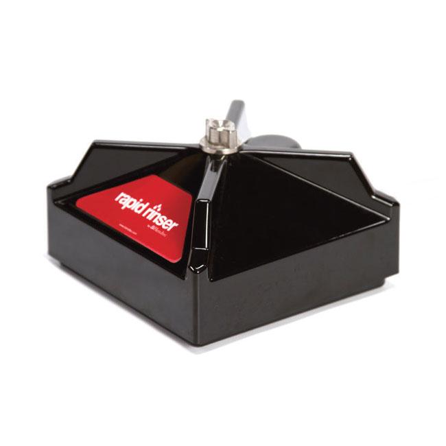 Blendtec RR Rapid Rinser Sprayer Only w/ 0.375 Compressi