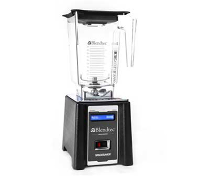 Blendtec SPACESAV
