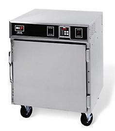 BKI GO36 Whisperflo Cook & Hold Oven, 208 V, 1 Phase