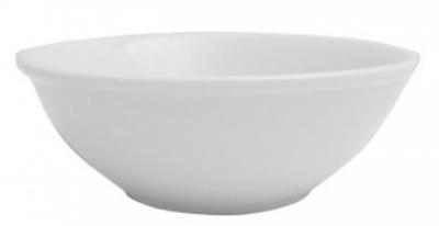 Mayfair 153 12-oz Porcelain Oatmeal Bowl