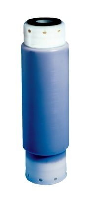 3M Water Filtration 5559304 CFS117 Replacement Cartridge,