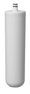 3M Water Filtration 5581727 CFS8112EL-S Replacement Cartridge For CUNO Foodservice Filter Systems, 1 Micro