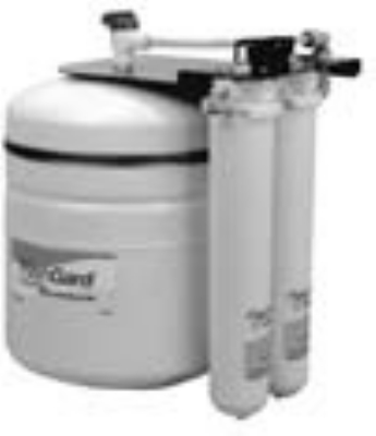 3M Water Filtration 5