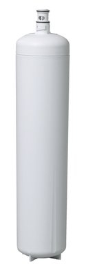 3M Water Filtration 5613405 HF60-S Replacement Cartridge For ICE160-S System,0.2 Microns