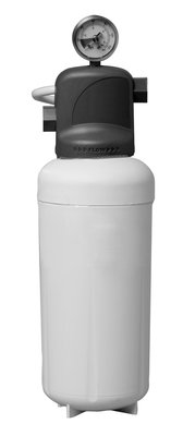 3M Water Filtration 5616203 Single Combinat