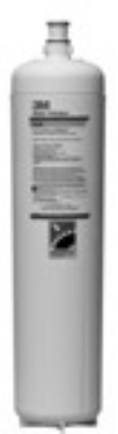 3M Water Filtration 5617105 HF90-S-SR Replacement Cartridge, Reduces Cysts, Sediment & Sc