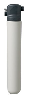 3M Water Filtration 5617610 ESP124-T Fi