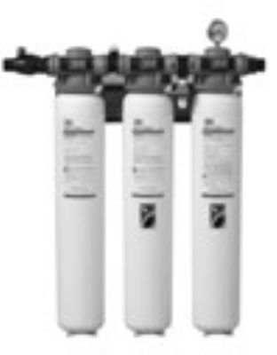 3M Water Filtration 5623601 DF290-