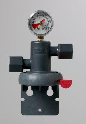 3M Water Filtr