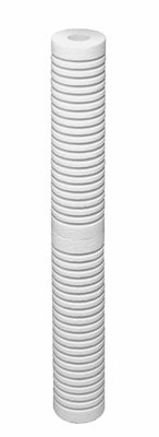 "3M Water Filtration CFS110 9.75"" Drop-In Replacement Cartr"