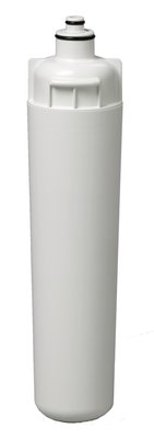 3M Water Filtration CFS9112ELS 5589215 Replacement Cartridge, Reduces Sediment, Chlorine & Odor, 1 Micron