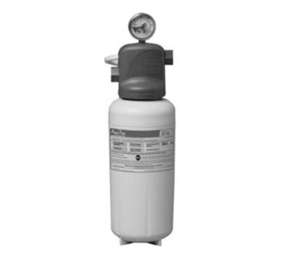 3M Water Filtration ICE145S Aqua-Pure Filter System, Ice Machines 501-900 lb/Day