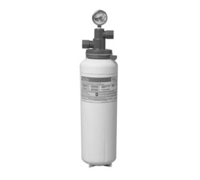 3M Water Filtration ICE160S 5616303 Filtration System, Reduces Bacteria Scale, Cyst, Sediment, Chlorine