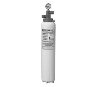 3M Water Filtration ICE190S 5616403 Filtration System, Reduces Bacteria Scale, Cyst, Sediment, Chlorine