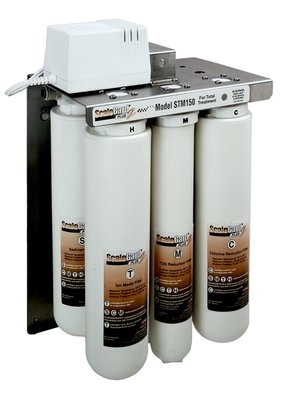 3M Water Filtration 5599701 Rep