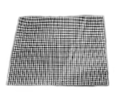 Turbo Chef 100014 Teflon Cooking Screen, Mesh, 12 x 12-in