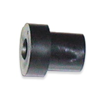 True 810343 Spacer Bushing Only for TAC30 Night Shade Model 832093 Restaurant Supply