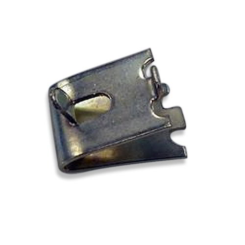 True 831600 Shelf Clip, For True Refrigeration Models