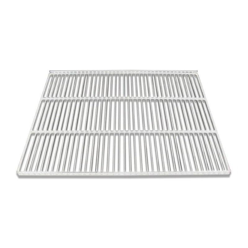 True 874094 Shelf White Wire for GDM7 Restaurant Supply