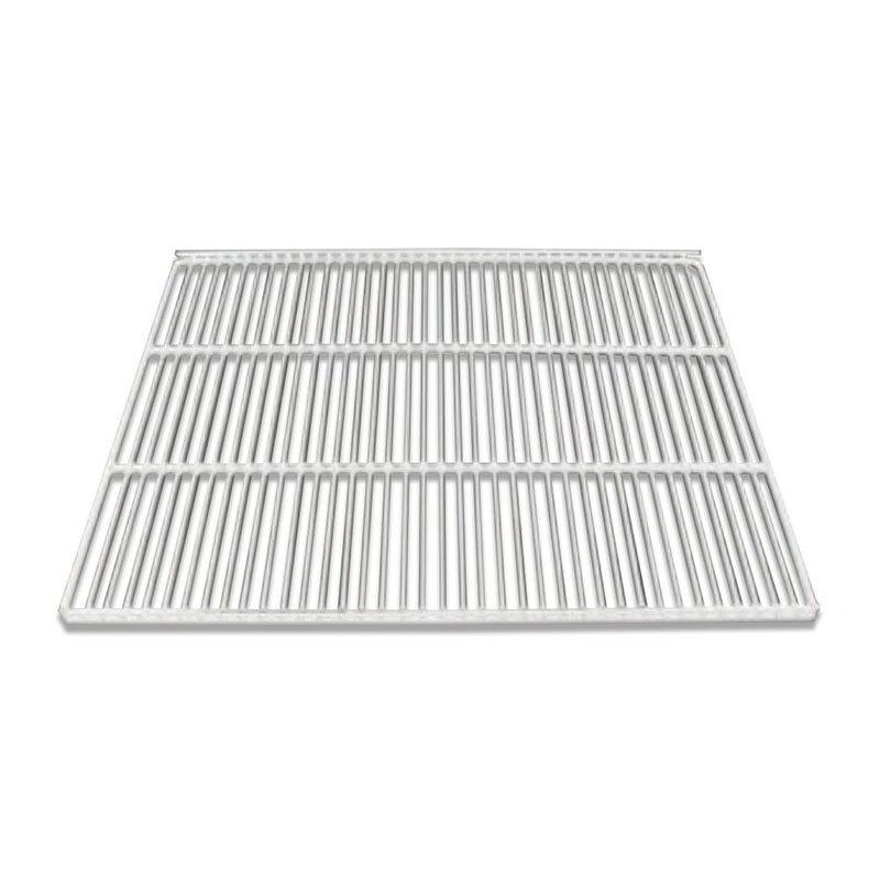 True 874095 Shelf, White Wire, for T12
