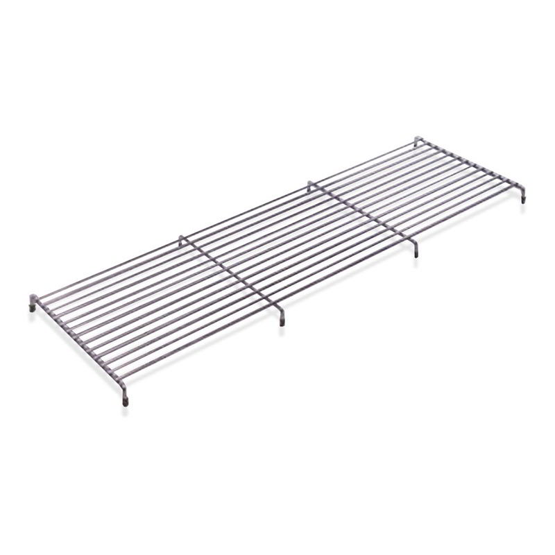 True 883521 Garnish Rack, 1 Set of 2, for TPP119, TPP119D2, TPP119D4, TPP119D6 & TPP119D8