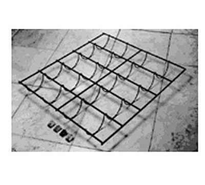 True 871714 Wine Rack for GDM69