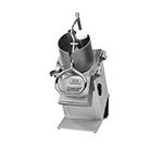Hobart FP350-1 Food Processor Unit w/ Full Size Hopper, 26-lb/ Minute, 120/1 V