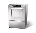 Hobart LXER-2 Undercounter Dishwasher w/ Hot Water Sanitation & Fresh W