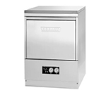 Hobart SR24C-4 Undercounter Dishwasher w/ Sanitizer & Detergent Pump, 14-Racks/Hr