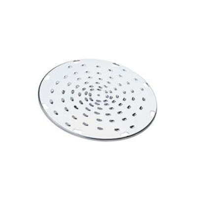 Hobart SHRED-1/8 .12-in Shredder Plate 3-Millimeter