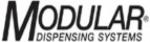 Modular Dispensing Systems 1908522 5A Gasket for Simpli-Flex Cup Dispenser for 14 to 32-oz