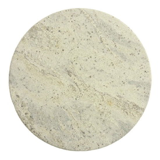"Art Marble Furniture G208-30RD 30"" Round"
