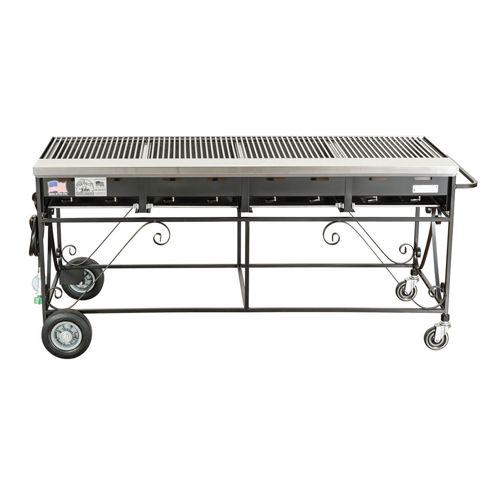 The Grill Store and More - Outdoor Gas Grills, Charcoal