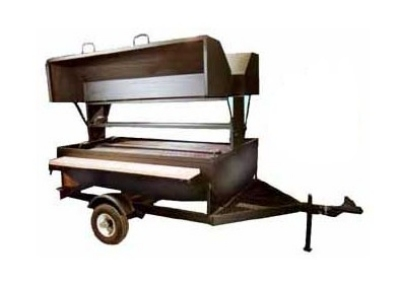 Big Johns Grills & Rotisseries 7DDG 7