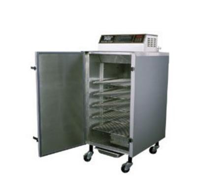 Countertop Smoker Oven : ... Oven > Smoker Oven > Electric Smoker w/ Digital Roast & Hold