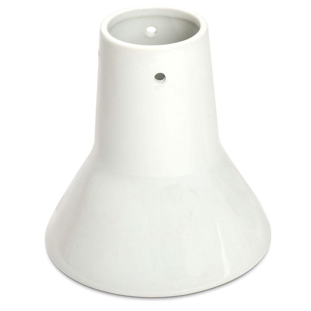Primo Grills PRM337 Ceramic Turkey Setter