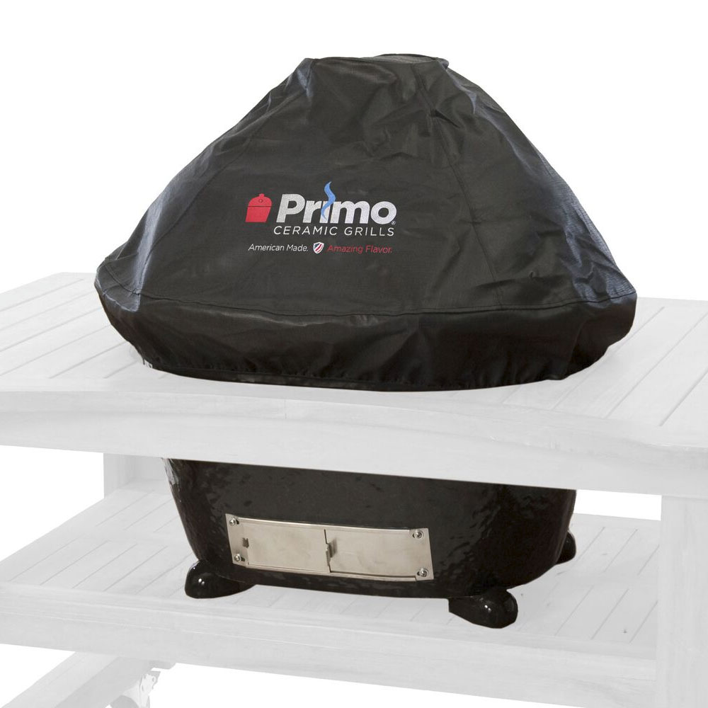 Primo Grills PRM416 Grill Cover For
