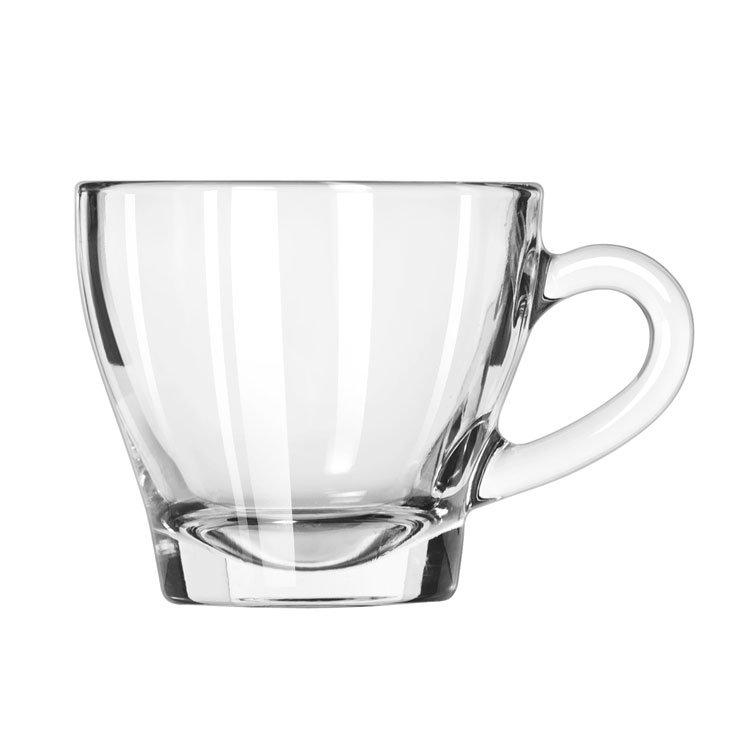 Libbey Glass 13245220 2.75-oz Ischia Espresso Cup