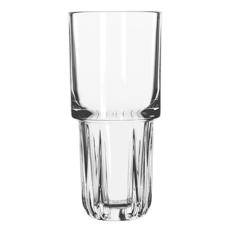 Libbey Glass 15764 10-oz DuraTuff Ever
