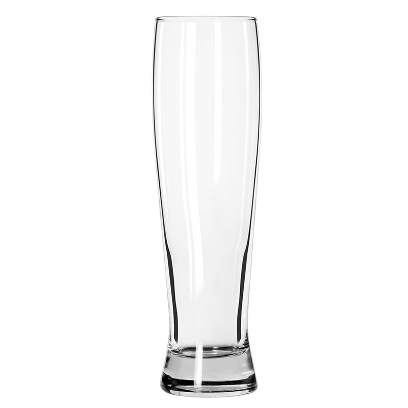Libbey Glass 1689 14-oz Altitude Tall Beer Glass