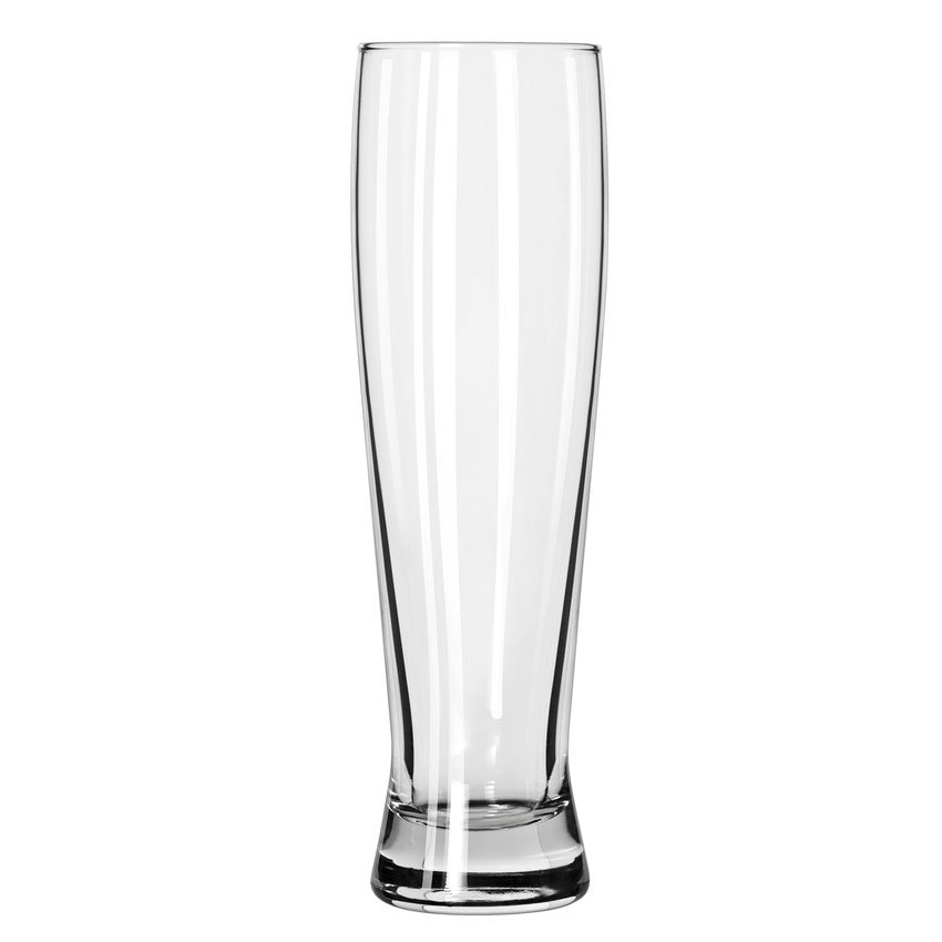 Libbey Glass 1691 20-oz Altitude Tall Beer