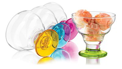 Libbey Glass 3419S4/Y44