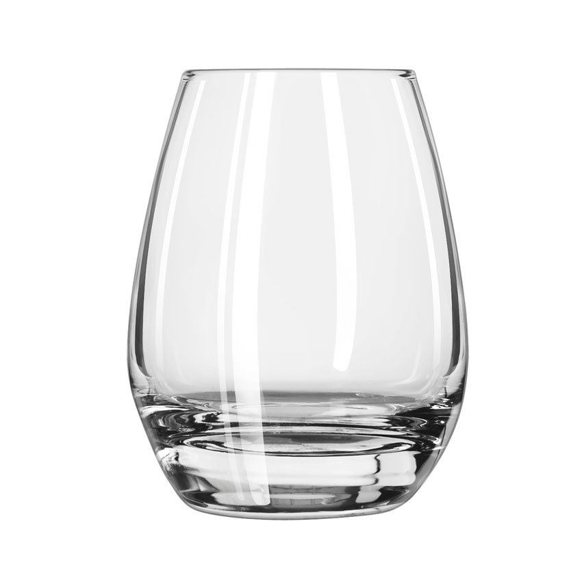 Libbey Glass 3502FCP2